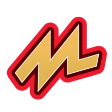 streemster_logo_M_nogradient_contour_large